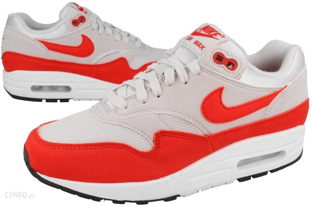 buty Nike Wmns Air Max 1 319986 035 38,5
