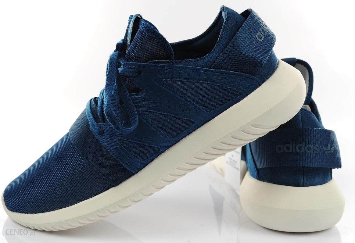 Buty Adidas Tubular Viral [S75911] 37 13 Ceny i opinie Ceneo.pl