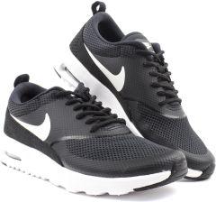 7493a4a5 Nike Air Max Thea Wmns 599409 020 r.38.5