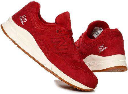 buy online 18026 7b1c7 ... Nike Roshe Run Classic. Buty damskie New Balance W530PRC Różne Rozmiary  Allegro