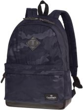 Patio Coolpack Street A561 Camo Black 84304CP