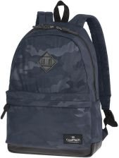 Patio Coolpack Street A565 Camo Navy 84373CP