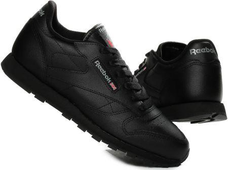04951739dcd23f Buty damskie zimowe Adidas Hyperhiker S80827 - Ceny i opinie - Ceneo.pl