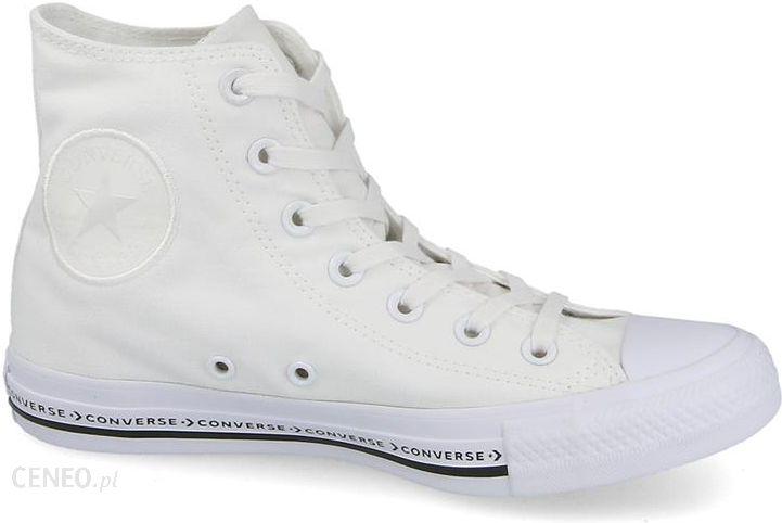 Buty Converse Chuck Taylor All Star 159586C r.39 Ceny i opinie Ceneo.pl