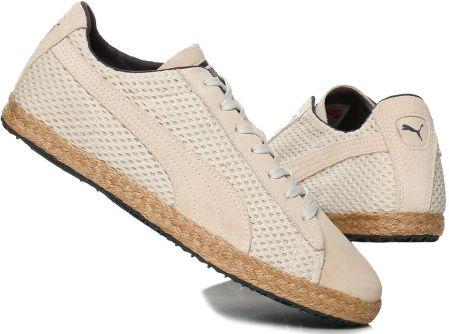 ... Adidas Superstar Foundation roz 39 1 3 B27136. Buty damskie Puma Glyde  354672-02 Różne rozmiary Allegro 9f2e8e9fed51