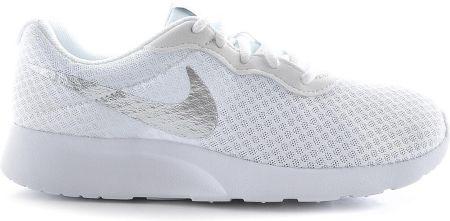 new products bc271 8c0b1 Buty Nike Tanjun Damskie (812655-101) 406 Allegro