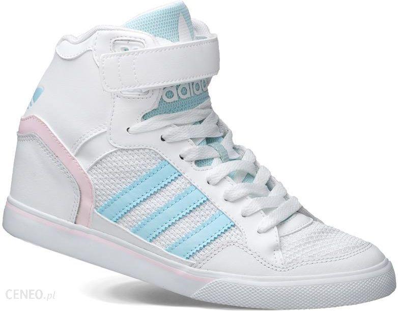 świetne dopasowanie różnie na sprzedaż online adidas buty