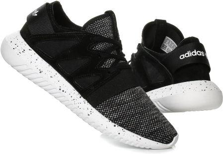 pretty nice 965ca 74f5e Podobne produkty do Nike WMNS Air Max Thea Premium Black  Black- Anthracite-White.  Buty damskie Adidas Tubular Viral BB2064 Różne ...
