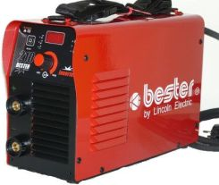 Lincoln Electric Bester 210