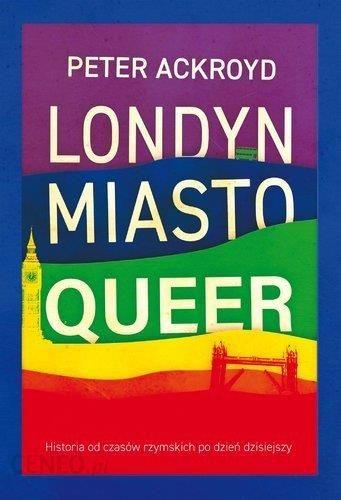Aplikacja gejowska w Londynie randki azjatyckie w Kanadzie