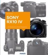 Sony Rx10 Iv na Ceneo pl
