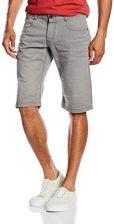 Amazon Time Zone Shorts spodnie milestz ładowanie 34 z