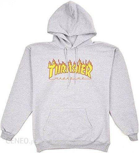 4b93974e9b0c Amazon Thrasher Flame bluza z kapturem