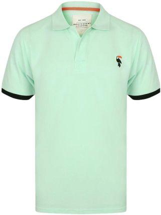 Nike Sportswear MATCHUP Koszulka polo whiteblack Ceny i