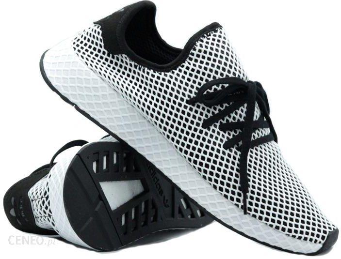 Adidas Originals Deerupt Runner CQ2626 Buty Męskie Ceny i opinie Ceneo.pl
