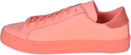 hot sale online 6ef40 8b813 Buty Adidas CourtVantage Adicolor r. 45 13 Allegro. Buty sportowe męskie  ...