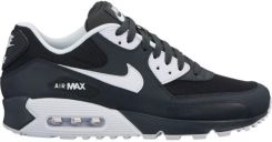 Nike Air Max 90 Essential | Noir | Baskets | 537384 089