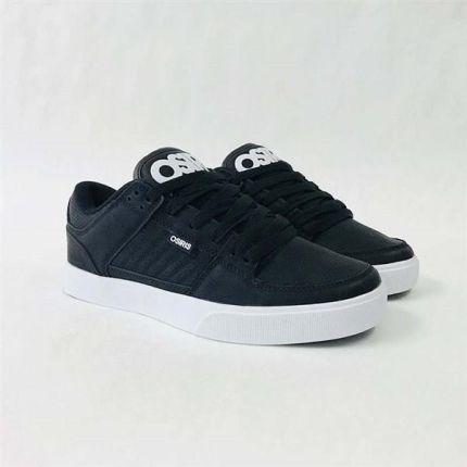 Buty sportowe Nike Air Max 90 Essential złoty R.43 Ceny i