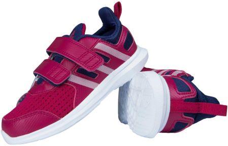 Buty dziecięce PUMA ST Trainer [362534 01] r.21 Ceny i opinie Ceneo.pl