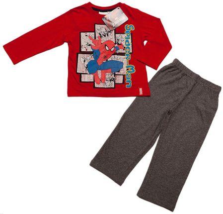 Piżama na krótki rękaw LEGO CITY rozm.128 Ceny i opinie