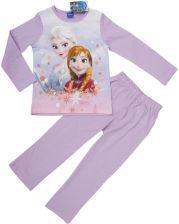 f60d3be8115cc7 Frozen piżama piżamka dziewczęca Elsa Disney 102cm Allegro