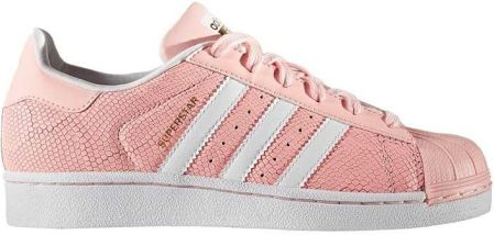 Buty adidas Originals Campus mujeres ICE PINK (by9845) ceny i opinie