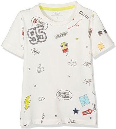 Koszulka Do Kolorowania 5 6 Lat Frozen Kraina Lodu