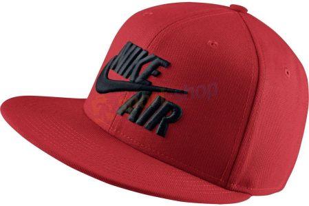 3acfaf826 Kapelusz Nike Jordan 23 Lux Bucket Hat 801774-032 - Ceny i opinie ...