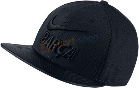 32468b09d01 Czapka Nike Jordan Wings Strapback - 875117-010 - Ceny i opinie ...