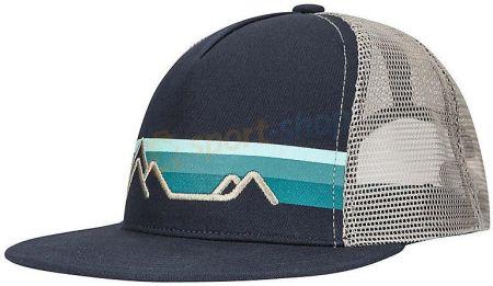 67ce7579b23 Podobne produkty do Adidas Marvel Sm Cap AI5235 Buty Jana. Marmot Czapka Z  Daszkiem Trucker (Coastal Dark Indigo) 174308688 ...