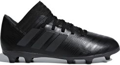 Adidas buty Nemeziz Tango 17.3 TF CP9099 47 13