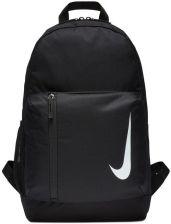 Nike Academy Czarny Team Ba5773 010