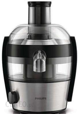 PHILIPS HR183700