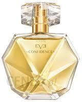 89744af7402cd Perfumy Avon Woda Perfumowana Eve Confidence 50Ml - zdjęcie 1