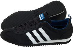 Buty adidas VS Jog DB0462 (AD694 c) Ceny i opinie Ceneo.pl