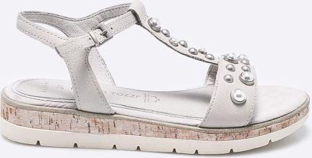 Marco Tozzi - Sandały answear. Marco Tozzi - Sandały 179 a21a6f1d79