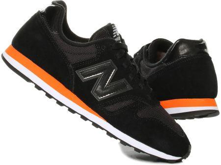 88a32a51b302a Buty damskie Adidas Springblade Drive D73958 New - Ceny i opinie ...