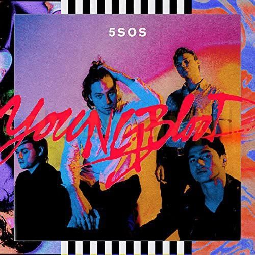 [Obrazek: i-5-seconds-of-summer-youngblood-deluxe-cd.jpg]
