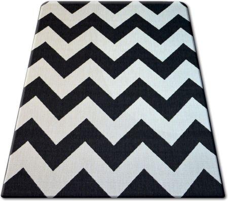 Sklep Allegropl Czarne Dywany I Wykładziny Dywanowe Dywany