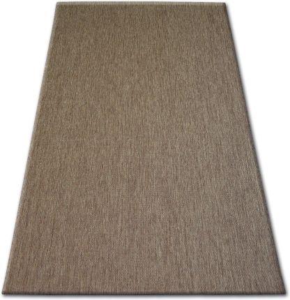 Sklep Allegropl Tanie Brązowe Dywany I Wykładziny
