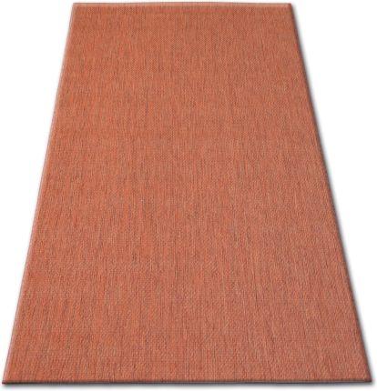 Sklep Allegropl Pomarańczowe Dywany I Wykładziny Dywanowe