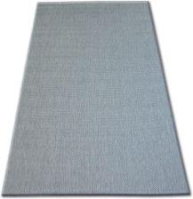 Sklep Allegropl Tanie Dywany I Wykładziny Dywanowe Wymiary