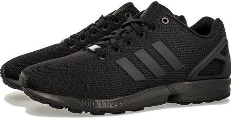Buty męskie sneakersy adidas Originals ZX Flux S32279 czarnyszary Ceny i opinie Ceneo.pl