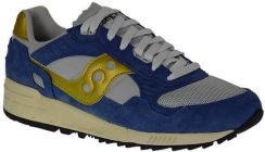 detailed look 319e1 d1f9f SAUCONY SHADOW 500 VINTAGE S70404-2 - Ceny i opinie - Ceneo.pl