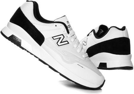 sports shoes d0e01 444ab Buty męskie New Balance MD1500FW Różne rozm.