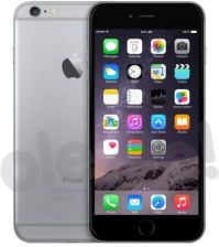 Produkt z Outletu: Apple iPhone 6 32GB (szary)