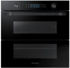 Samsung Dual Cook NV75N5641RB