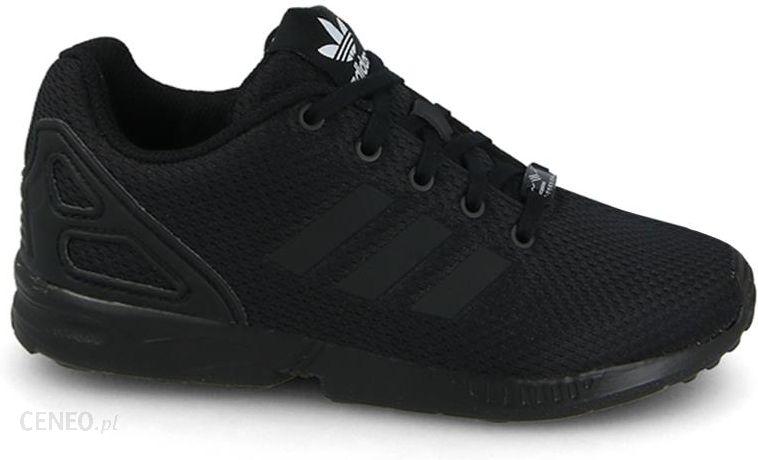 Buty adidas Originals Zx Flux C BB9104 r.33 - Ceny i opinie - Ceneo.pl 54d5db17b7efb