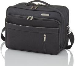 RYANAIR bagaż podręczny 55x40x20 torba do samolotu niebieska