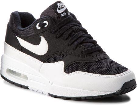 Wmns Nike Air Max 1 Essential 599820 106 Ceny i opinie Ceneo.pl